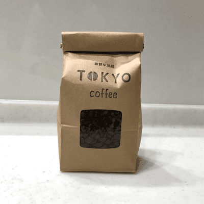 tokyocoffee-package