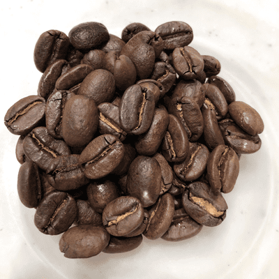 tokyocoffee-beans