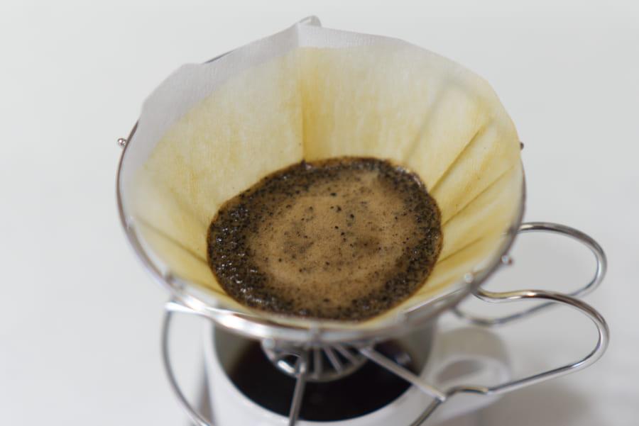 焙煎してすぐ届くマラウイコーヒー